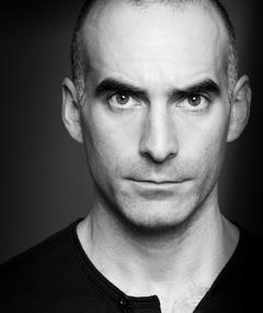 Photo of Gerard Monaco