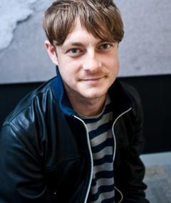 Photo of Mark Bradshaw