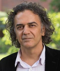 Photo of Hossein Mortezaeiyan