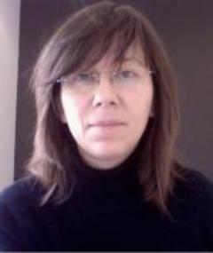 Gambar Christelle Mahy