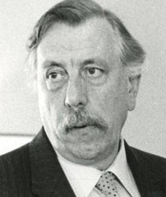 Photo of Jacques Alric