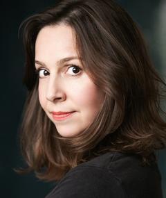 Photo of Melissa Collier