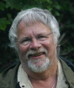 Photo of Bill Oddie