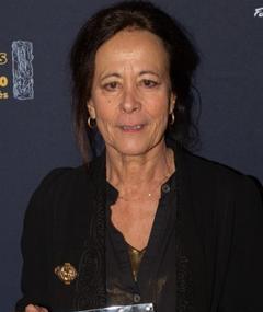 Photo of Anny Danché