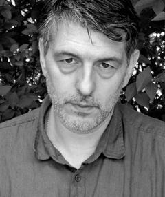 Photo of Grigori Manukov