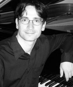 Photo of Marek Denys
