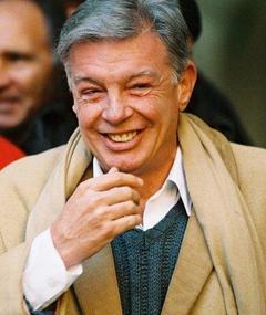 Photo of Martin Donovan