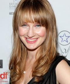 Photo of Halley Feiffer