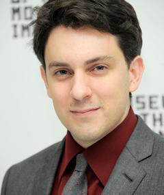 Photo of Ryan Denmark