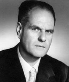 Photo of Roland Laudenbach