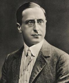Photo of Jaro Fürth