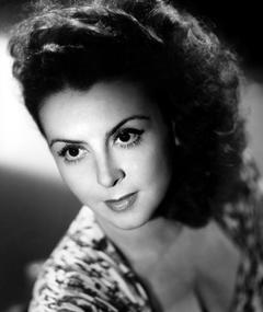 Photo of Renée Saint-Cyr