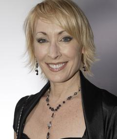 Photo of Sylvie Boucher