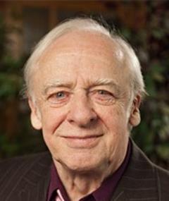 Photo of Pierre Collin