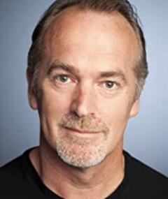 Photo of Greg Stone