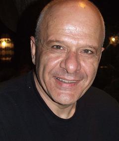 Photo of Yussuf Abu-Warda