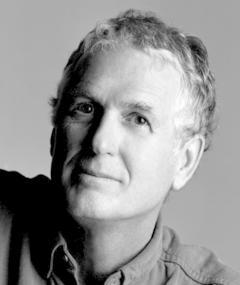Photo of Robert D. Yeoman