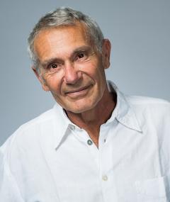 Photo of Eric Holder