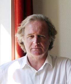 Gambar Emmanuel Laurent