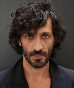 Photo of David Kammenos