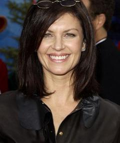 Photo of Wendy Crewson