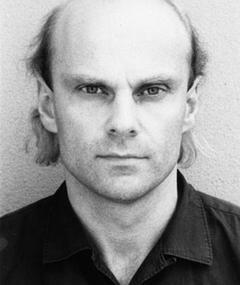 Alexander Radszun adlı kişinin fotoğrafı