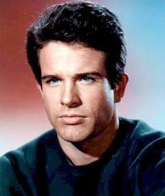 Photo of Warren Beatty