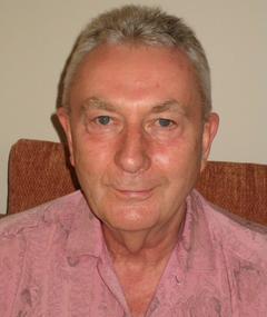 Photo of Philip John Taylor