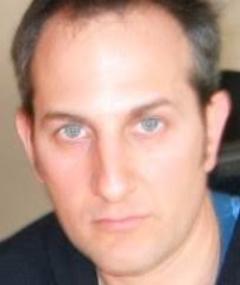 Photo of Chad Sipkin