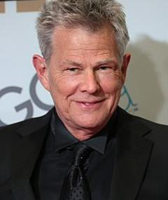 Photo of David Foster