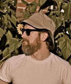 Photo of Jay Clarke
