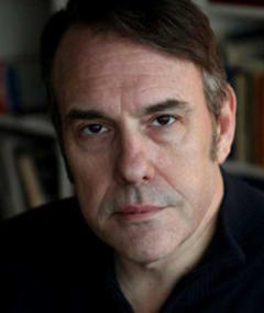 Photo of Don McGlynn