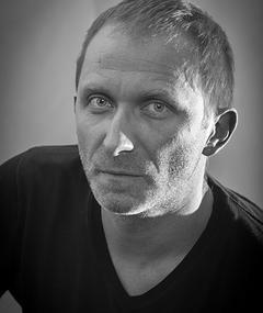 Goran Kostić adlı kişinin fotoğrafı