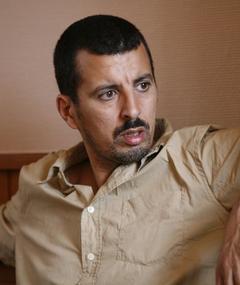 Photo of Samir Guesmi