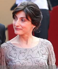 Gambar Florence Stern