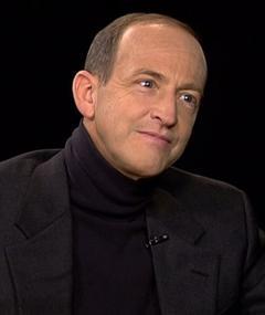 Photo of Charles Ferguson