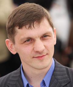 Photo of Viktor Nemets