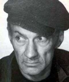 Photo of Vladimir Golovin