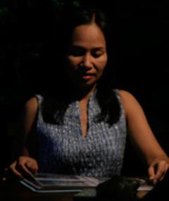 Photo of Natthakarn Aphaiwonk