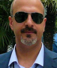 Photo of Dionyssis Samiotis