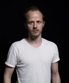 Photo of Rolf Peter Kahl