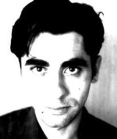 Photo of Ali Olay Gözkaya