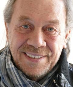 Photo of Johann Bednar