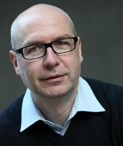 Photo of Burkhard Althoff