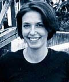 Photo of Susanne Spellitz