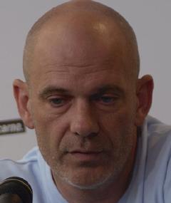 Photo of Philippe Liégeois