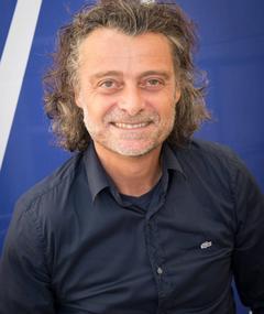 Photo of Philippe Dajoux