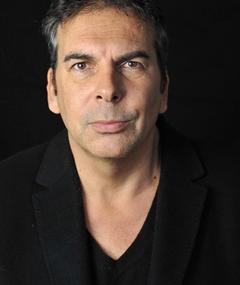 Photo of Patrick Albenque