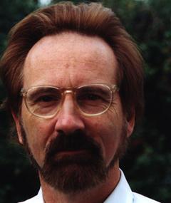 Photo of Marcel Wengler