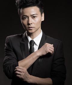 Foto de Zhang Jin